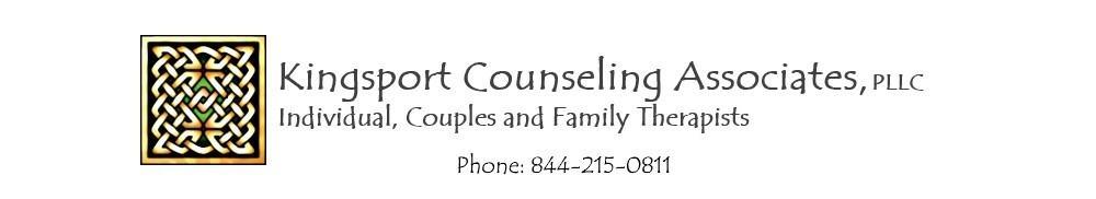 Kingsport Counseling Associates, PLLC