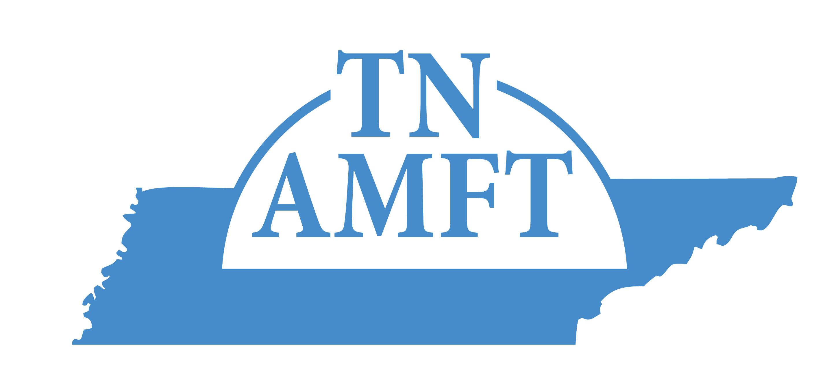 TNAMFT