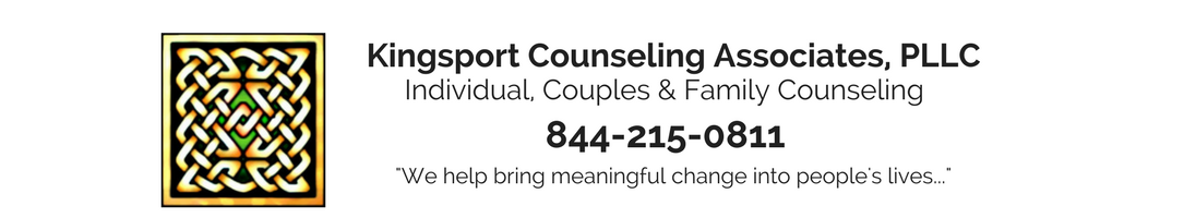 Kingsport Counseling Associates, PLLC