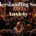 Social Anxiety Counseling
