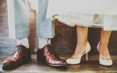 Creating Meaningful Change in Your Relationships- Part 1